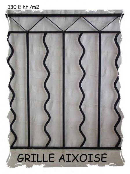 tonnelle fer forg cl ture fer forg portail fer forg 30. Black Bedroom Furniture Sets. Home Design Ideas