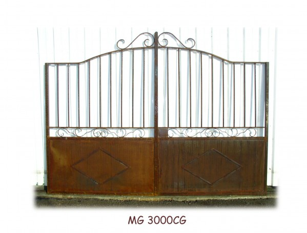 PORTAIL_DEUX_BATTANTS_mg_3000cg